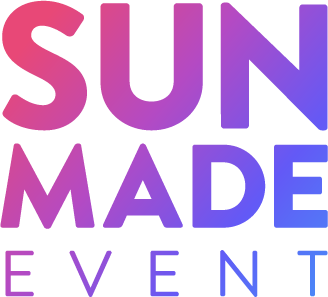 Sunmade Event