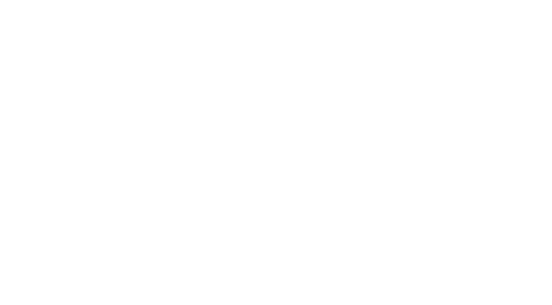 INAUGURATION DE RESERVOIR SUN
