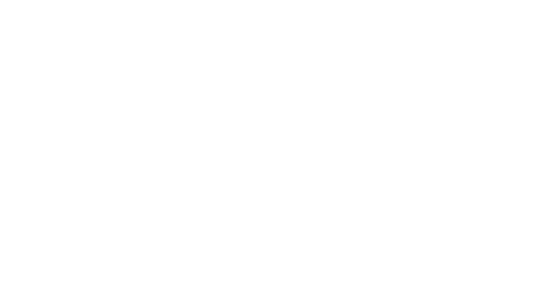 INAUGURATION VILLAGE MIRABEAU